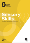 SCA Sensory Skills