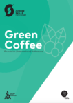 SCA Green Coffee