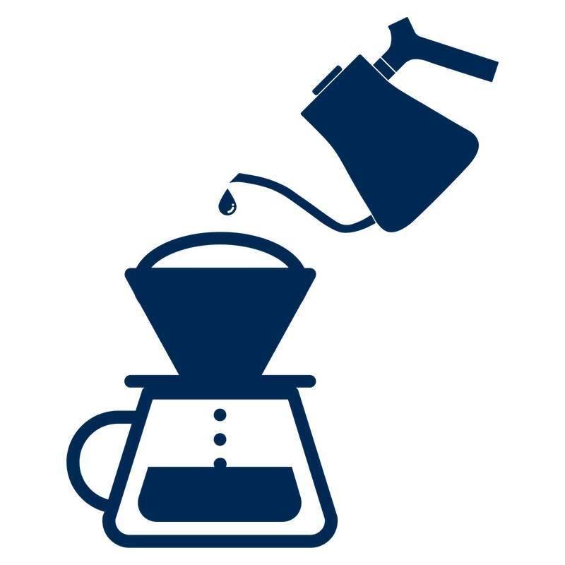 CoffeeXperts